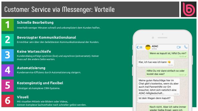 https://boettge-webservice.de/wp-content/uploads/2018/02/Chatbots-Kundenservice-Vorteile-666x375.png