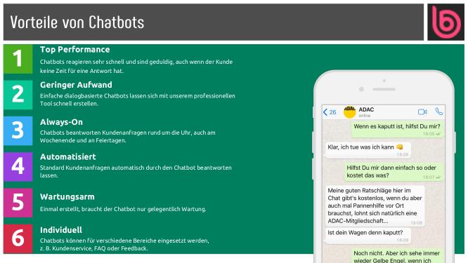 https://boettge-webservice.de/wp-content/uploads/2018/02/Chatbots-Vorteile-666x375.png